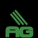 www.bscag.com.au