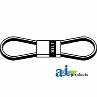 Air Condition Compressor Drive Belt
