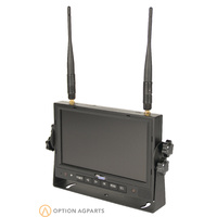 CABCAM DIGITAL WIRELESS