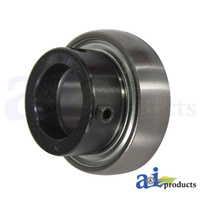 Right Hand Bearing