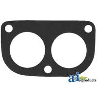 GASKET; THERMOSTAT COVER